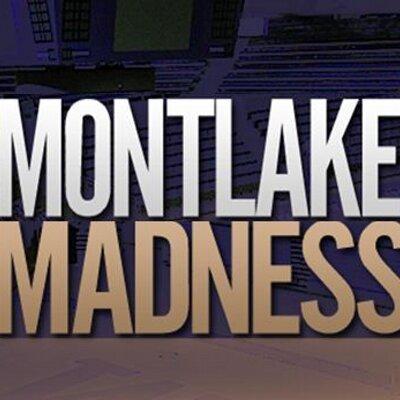 Montlake Madness | Social Profile