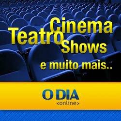 Jornal O Dia Promo | Social Profile