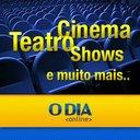 Jornal O Dia Promo (@jornalodiapromo) Twitter
