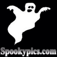 Spookypics.com | Social Profile