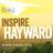 InspireHayward profile
