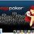@Pokerzyngahack