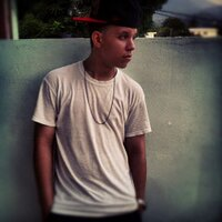 Bieberbossteam gay | Social Profile