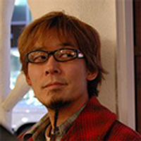 東京ニップルくん | Social Profile