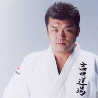 hidehikoyoshida | Social Profile