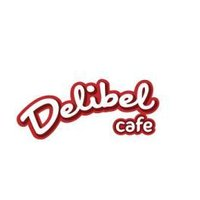 @delibelcafe