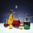 @Chemistryshare