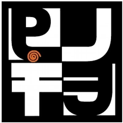 ピノキヲ | Social Profile