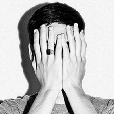 Ryan Holiday | Social Profile