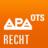 APA-OTS Justiz&Recht