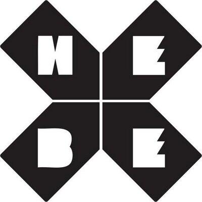 Hebe | Social Profile