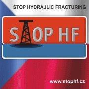 STOP HF