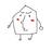 daikyo4f