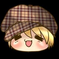 †クロ†   Social Profile