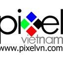 Digital Pixelvn JSC.