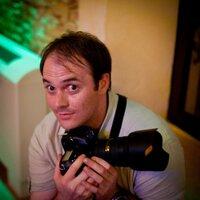 Ronan Le Pennec | Social Profile
