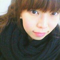 김유진   Social Profile