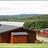 West Loch Shores