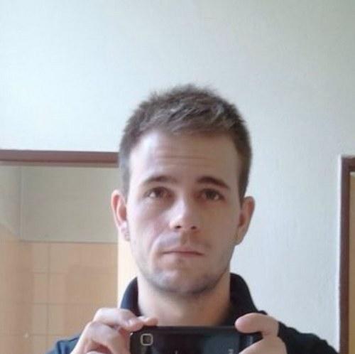 Lukas Brada
