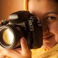 Zainab Malubhai | Social Profile