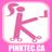 PinkTec profile