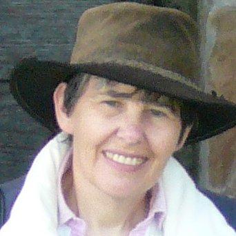 Ellen Dean | Social Profile
