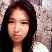 JINI | Social Profile