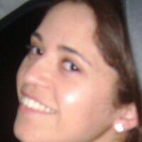 MARCIA PORTO | Social Profile