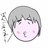 neo_co1473693