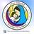 AveMaria_Twtr profile