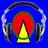 RamRadio7