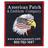 @AmericanPatch