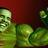 Obama_Hulk profile
