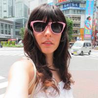 Jeanine Pesce | Social Profile
