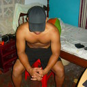 carlos arturo (@000_sex) Twitter