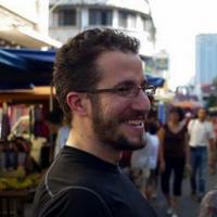 Dan Schleifer | Social Profile