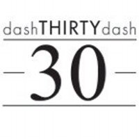 Dash30DashNOLA | Social Profile