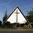 SMSD Church