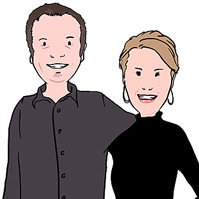 The Connellys | Social Profile