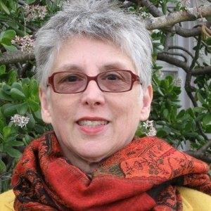 Phyllis Z. Miller Social Profile