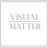 VisualMatter