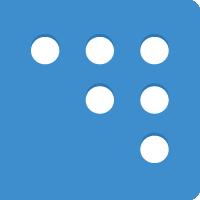 coderwall Social Profile