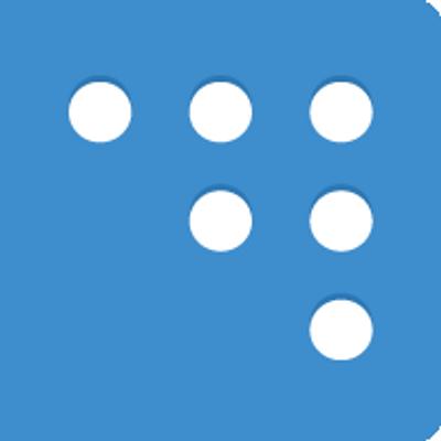 coderwall | Social Profile