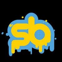 StatusBro.com   Social Profile