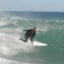 Surfster