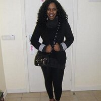 Charlene Grant | Social Profile