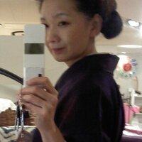 上瀧浩子 | Social Profile