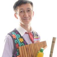 八木倫明(やぎりん) | Social Profile