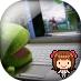 wata_d Social Profile