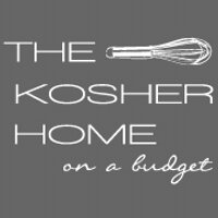 TheKosherHome | Social Profile